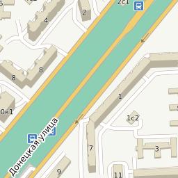 Электроснабжение в Подольская улица подключение электричества к участку тверь