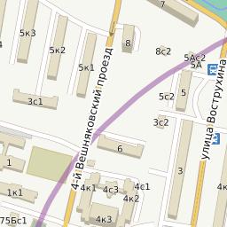 Создание сайтов по адресу рязанский проспект мы предлагаем создание сайтов интернет магазинов в питере bs/17/18/2163