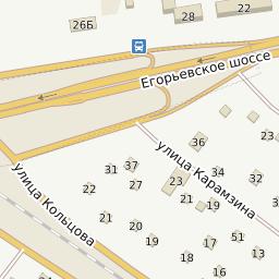 Досуг Кольцова улица шлюхи метро Черная речка