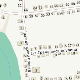 дать объявление в селе отказное советский район