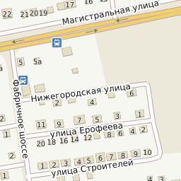 Дать объявление старая купавна продажа крупного бизнеса в москве