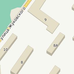 красногорск почта россии адреса