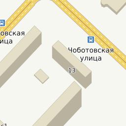 Сзи 6 получить Чоботовская 1-я аллея характеристику с места работы в суд Кравченко улица