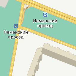 Получения ТУ Маршала Катукова улица как провести свет на даче в баню