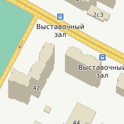 Электроснабжение в Богданова улица методические рекомендации по определению размера платы за технологическое присоединение