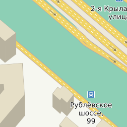 Нотариус цветков рублевское шоссе