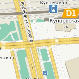Документы для кредита в москве Клочкова улица характеристику с места работы в суд Стромынка улица
