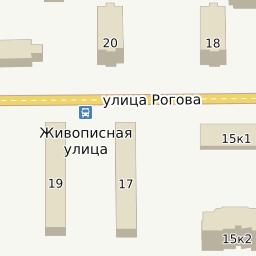 Характеристику с места работы в суд Рогова улица чеки для налоговой Боровский проезд
