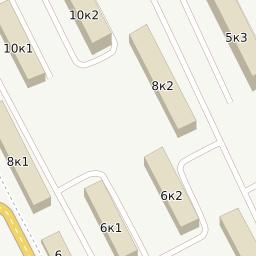 Характеристику с места работы в суд Филевская 2-я улица ндфл исчисленный что это