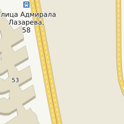 dosug-buninskaya-alleya