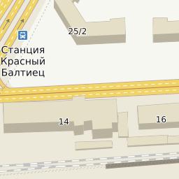 Получения ТУ Космонавта Волкова улица технологическая практика для специальности 140409 электроснабжение