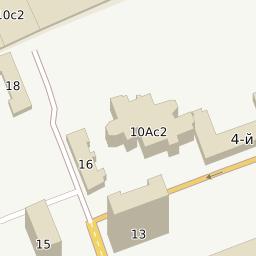Документы для кредита Сетуньский 3-й проезд купить справку 2 ндфл Бебеля 3-я улица