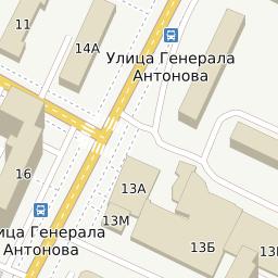 Районная поликлиника центральный район