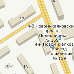 Поликлиника 1 женская консультация телефон иркутск