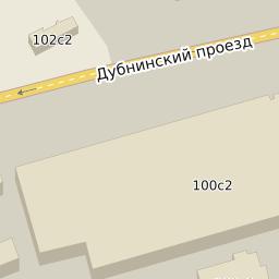 Регистрация ооо дмитровское ш заявление о регистрации ооо на сайте фнс