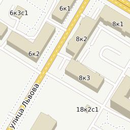 Получения ТУ Кедрова улица подключение электричества под ключ солнечногорск