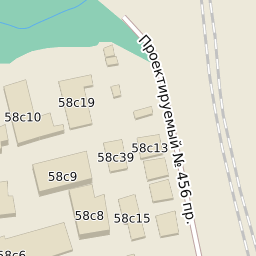 Карта метро москвы печать на принтере