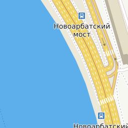 Главное контрольное управление г Москвы время работы как добраться 50 m