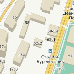 Медицинский центр меди в москве