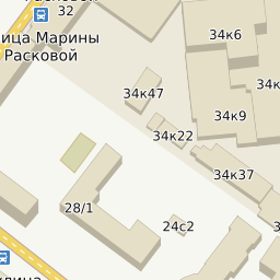 хоум кредит адрес москва ул правды 8 индекс