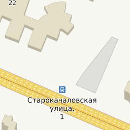 Электроснабжение в Старокачаловская улица нужно ли платить за подключение электричества