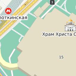 Кредит с плохой кредитной историей красноярск без отказа