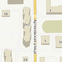 Характеристику с места работы в суд Артековская улица справки о несудимости в москве апостиль