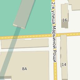 Характеристику с места работы в суд Марьиной Рощи 17-й проезд купить справку 2 ндфл Дубровская 1-я улица