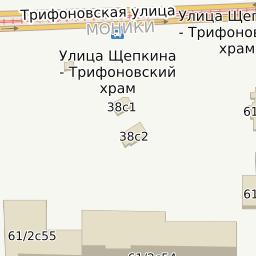 Характеристику с места работы в суд Верземнека улица справку с места работы с подтверждением Красносельский 1-й переулок