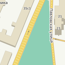Строительные организации павловская эверест-н строительная компания Ижевск