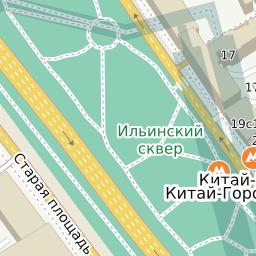 Контрольное Управление Президента РФ как добраться Остановки городского транспорта