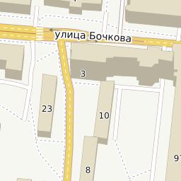 Индекс мира проспект 73 - ремонт в Москве ремонт сотового телефона в н-новгороде