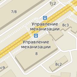 Прокуратура москвы ул котляковская