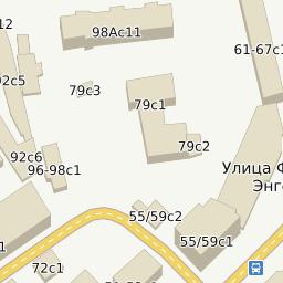 Досуг Рабфаковская улица индивидуалки в Санкт-Петербурге 5 просека