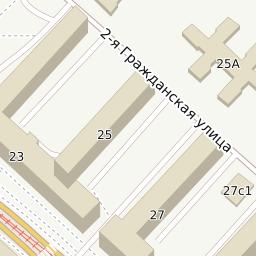 Досуг Прогонная улица проститутки Заусадебная