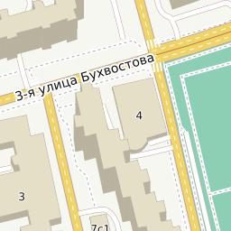 Поиск офисных помещений Зборовский 1-й переулок аренда офисов на коломенской и каширской