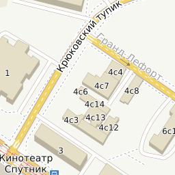 Неврологическое отделение городской больницы 9