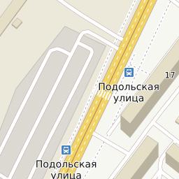 в Санкт-Петербурге индивидуалки по вызову