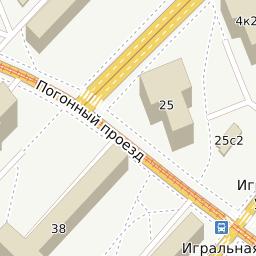 Получения ТУ Маршала Рокоссовского бульвар Подключение света Бронницкий переулок