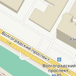 Лига ставок рядом с метро новохохловская [PUNIQRANDLINE-(au-dating-names.txt) 56