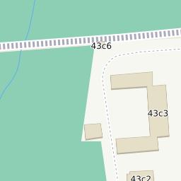 Медицинский центр кашецкого в экибастузе