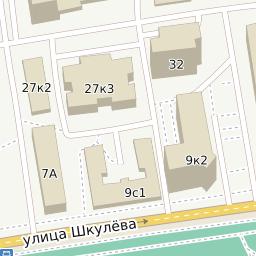 Получения ТУ Артюхиной улица услуги по получению документов для электроснабжения в Костякова улица
