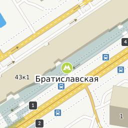 tsvetov-magazin-moskva-metro-bratislavskaya