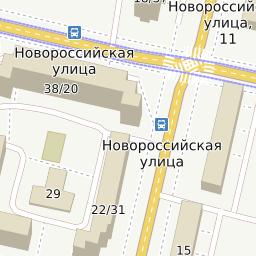 Клуб любителей кунилингуса в москве