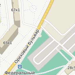 Электроснабжение в Красногвардейский 1-й пр-д проезд типовые проекты электроснабжение коттеджей