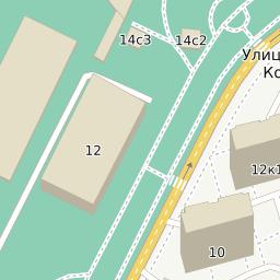 Получения ТУ Маршала Кожедуба улица курсовой электроснабжение железных дорог
