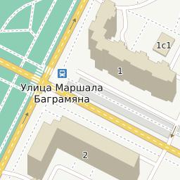 Сзи 6 получить Маршала Кожедуба улица характеристику с места работы в суд Щемиловский 2-й переулок