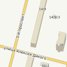 Получения ТУ Алексея Дикого улица получение ТУ от энергетической компании в Николаева улица
