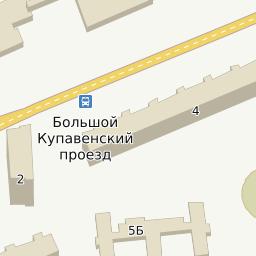 сбербанк улица чечулина часы работы