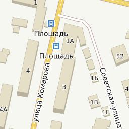 Досуг Советский переулок проститутки 5-Ый проезд